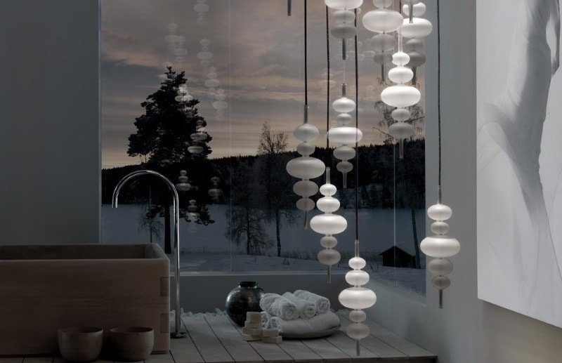 Gineico Lighting