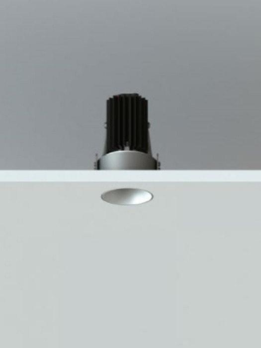 NYX_Trimless_Fixed_T50F_Luciferos_2020_Gineico Lighting