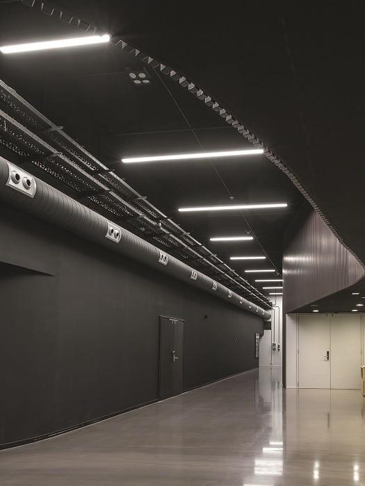 FILE_Modules_Luciferos_2020_Gineico_Lighting