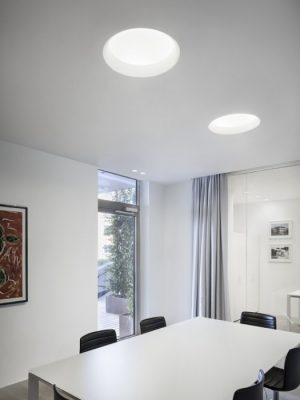 Supernova Downlight