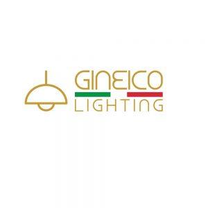 Gineico