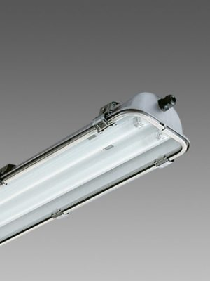 Gineico Lighting Forma Fluorescent