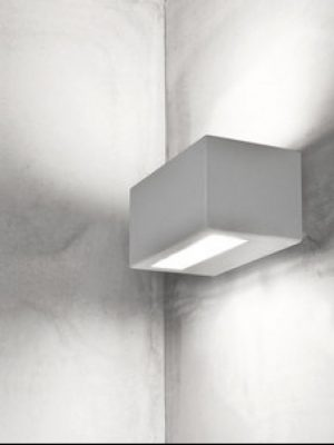Gineico Lighting - Minivirtus IP65