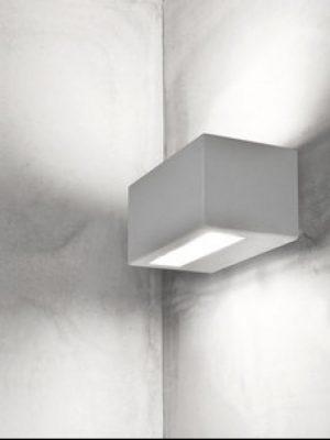 Gineico Lighting - Minivirtus IP65