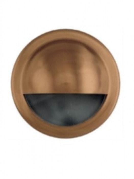 Gineico Lighting - New eyelid web