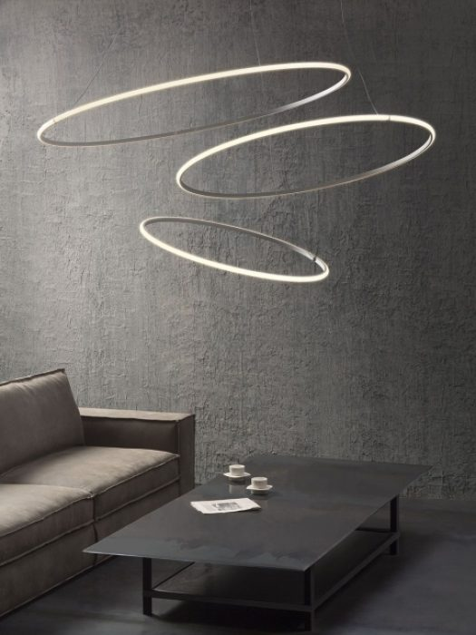Gineico Lighting - Olympic_pendant_02