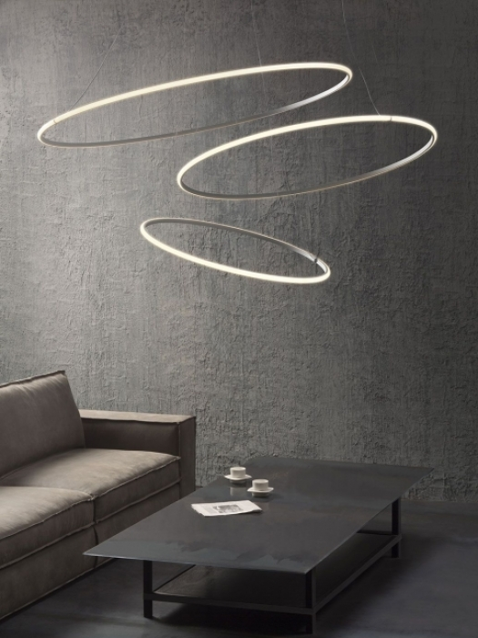 Gineico Lighting - Olympic_pendant_02