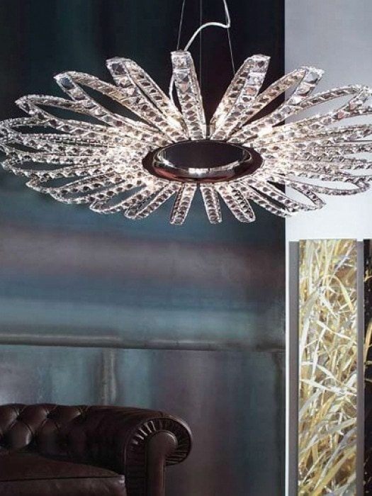 Gineico Lighting - PEGASUS-516