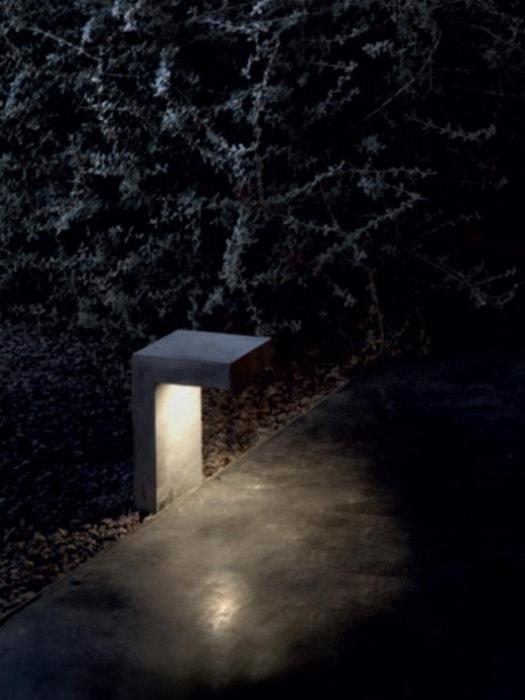 Gineico Lighting - Pastorale 2