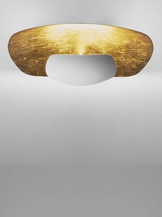 Gineico Lighting - Penombra ceiling