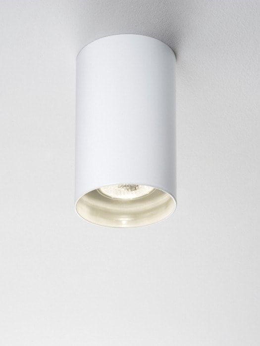 Ceiling Fixtures by Luciferos