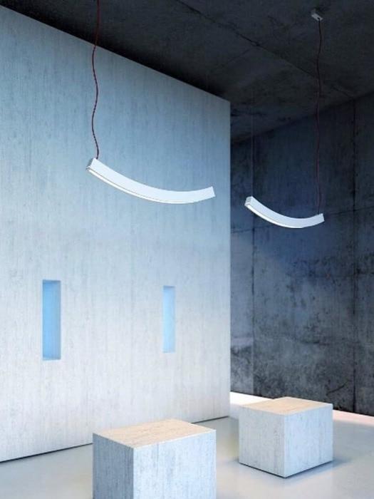 Zen Aircoral Pendent Buzzi & Buzzi