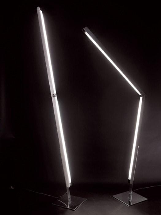 Gineico Lighting - flexfloor jpg