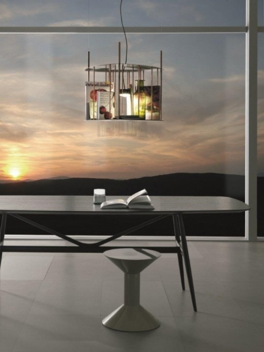 Gineico Lighting - lamp01_009 (2)