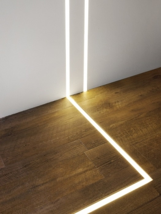 Gineico Lighting - microfile 2