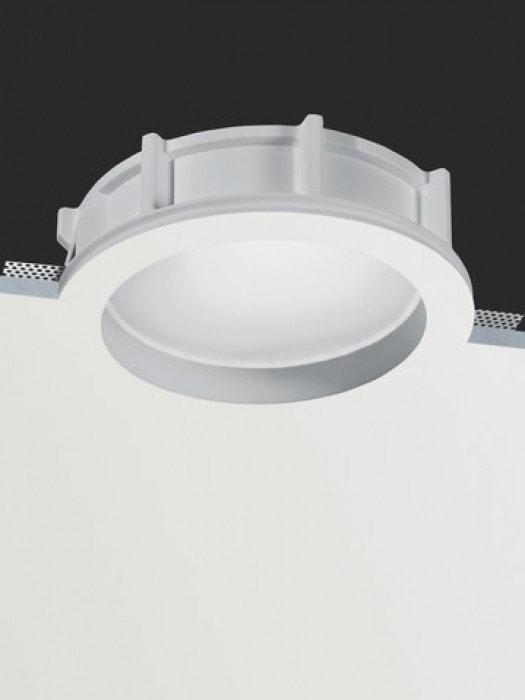 Gineico Lighting - oris-ip44-oris-ip44-1-b