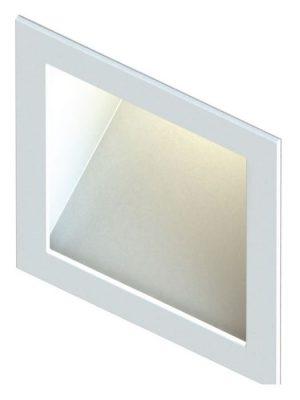 wall light - Gineico Lighting