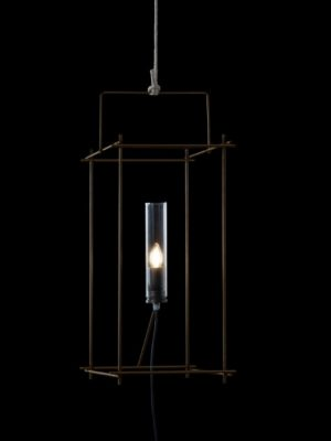 libera_antonangeli_gineico lighting