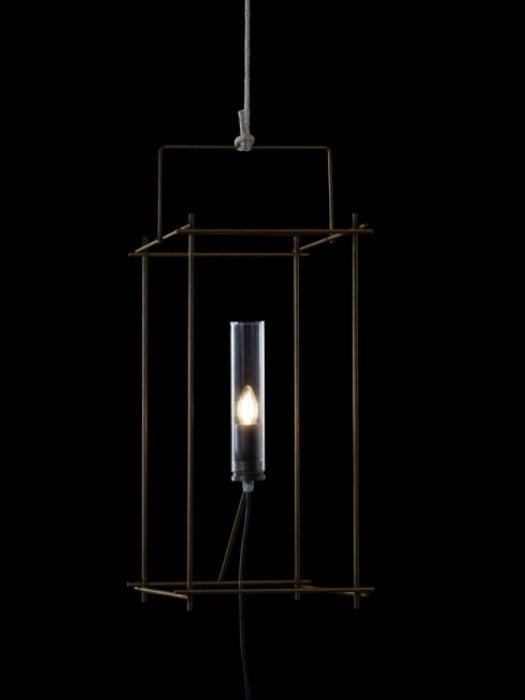 libera_antonangeli_gineico lighting