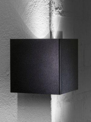 Wall Lights - Gineico Lighting