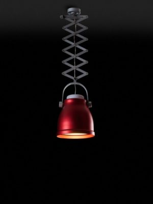 Bell Collection by Antonangeli from Gineico Lighting
