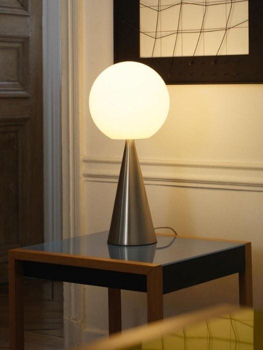 bilia_fontana arte_ gineico lighting