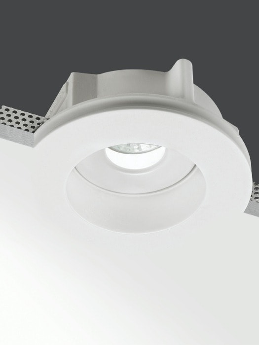 showers, wet area downlight Buzzi indroround