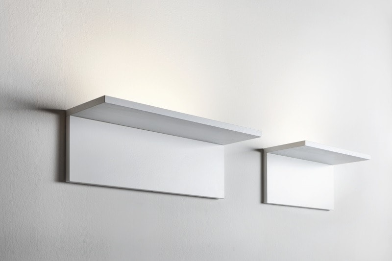 APP-EAL L Shaped Lighting Fixture