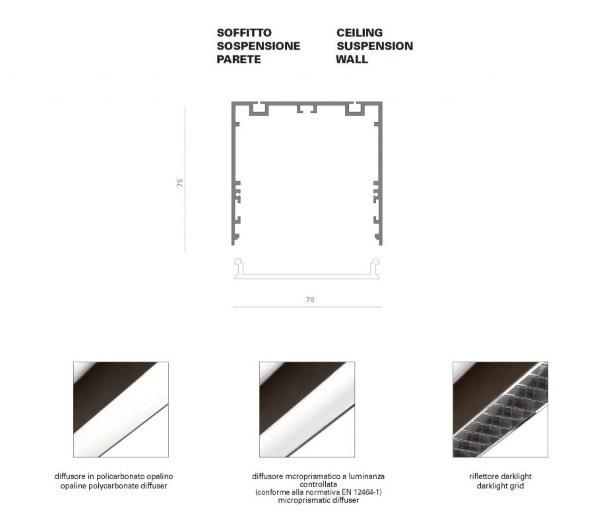 Gineico Lighting - File 2 By Luciferos