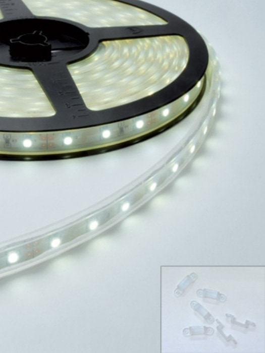 kitchen led strip ligts for cabinets and joinery