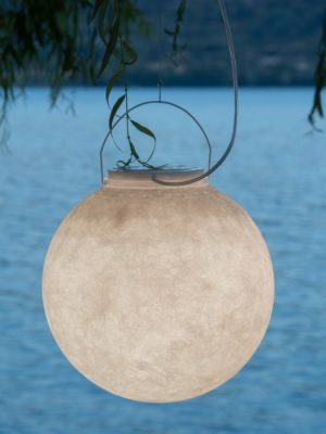 Luna Outdoor_INES_Gineico Lighting