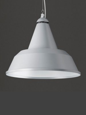 Railroad retro pendant light_gineico lighting