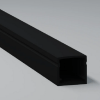 Gineico-Lighting-Luxx-Black-1.jpg