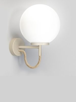 wall light_ivory_bianco latte_kreaddesign_gineico lighting