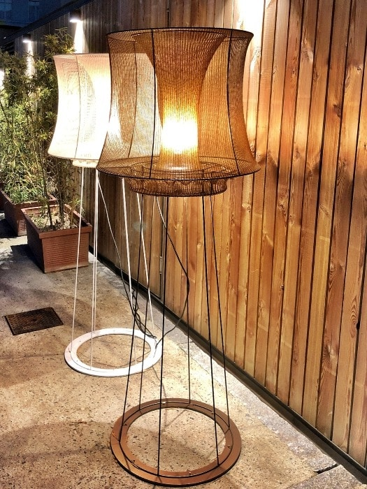 soul outdoor lights_antonangeli_gineico lighting