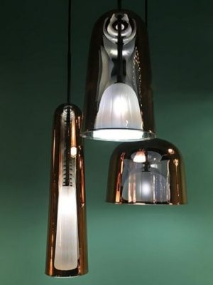 artusi pendant light_melogranoblu_gineico lighting