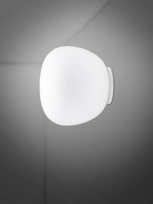 _lumi mochi_wall light_ceiling_fabbian_gineico lighting