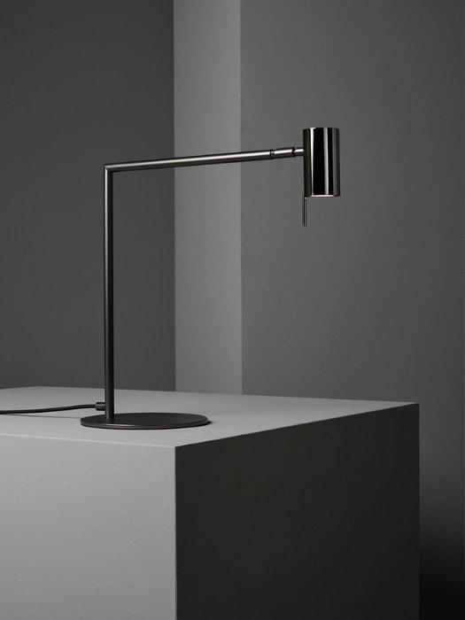 Gineico Lighting - VeniceM - Rectus Table