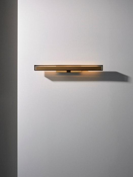 Urabn linear wall light_venicem_gineico lighting