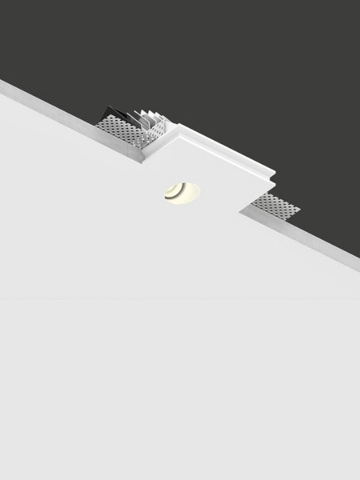 genius basic slope_buzzi_gineico lighting