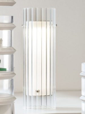 lasospesa_fontana arte_table lamp_gineico lighting
