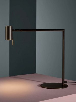 rectus table lamp_venicem_gineico lighting