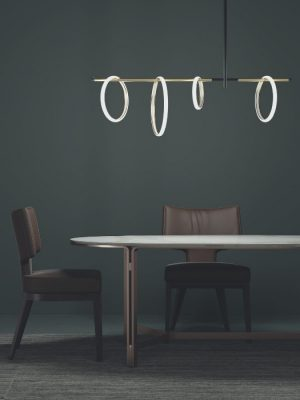 ulaop suspension light_marchetti_gineico lighting