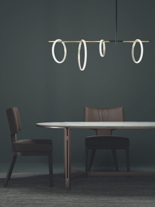 ulaop suspension light_marchetti_gineico lighting