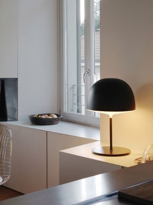 Gineico Lighting - Table Lamps