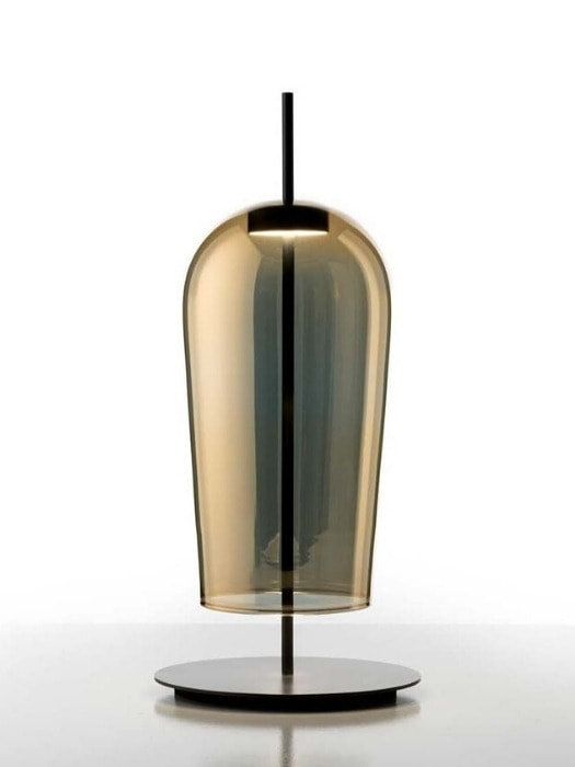 Au_table lamp_gold_melogranblu_gineico lighting
