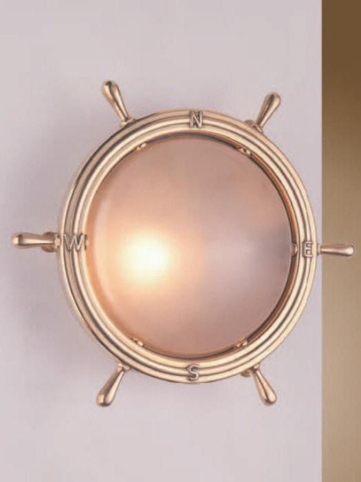 Compass_gineico marine_Gineico Lighting