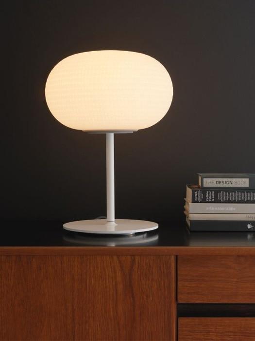 Bianca Table Lamp Gineico Lighting