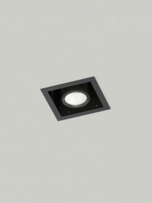 Gineico Lighting Downlights