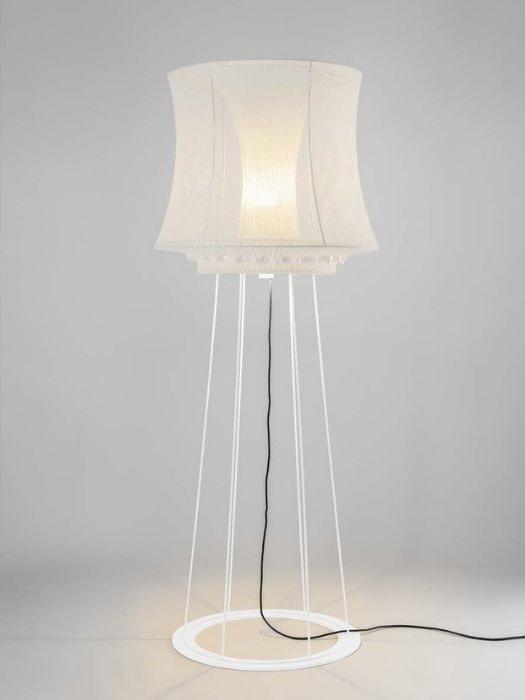 Gineico Lighting
